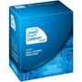 Processador Intel Celeron 440 2ghz 512k L2bx80557440