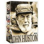Dvd Col. John Huston Vol 2 Pack 3 Dvds - Frete Grátis