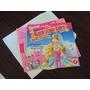 Barbie - Magic Fairy Tales - Rapunzel - Jogo Para Pc