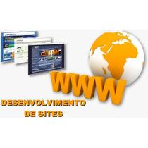 Web Site Otimizado Para Buscadores