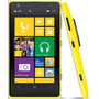 Smartphone Mp60 Lumia 1020 2 Chip Android 4.2 Wi-fi Whatsapp