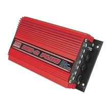 Modulo Ignição Amplificada Msd Dis2 Turbo Aspirado Nitro