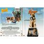 Dvd Spot Um Cão Da Pesada