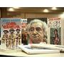 Livros - Jorge Amado- Apartir De 25,00- Frete Gratis
