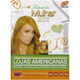 Jornal De Ofertas Lojas Americanas * 13 A 22/10/06 * Angélic