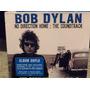 Bob Dylan  No Direction Home Duplo