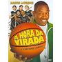 Dvd Original Do Filme A Hora Da Virada