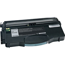 Cartucho Toner Compatível Lexmark E120 E120n 12018sl 12038sl