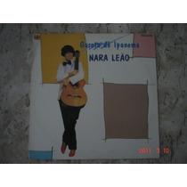 Lp Nara Leão: Garota De Ipanema