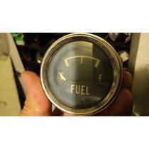Marcador De Combustível Original Honda Goldwing 1000 Ano 77