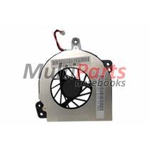 Cooler Hp 500 / 510 / 520 / 530 / Compaq Presario A900