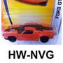 Matchbox Ford Gt 40 (lacrada/ Rara / Único No Mercado Livre)