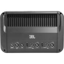 Modulo Amplificador Jbl Gto 5ez 5 Canais