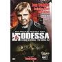 Dvd Filme - O Dossiê De Odessa