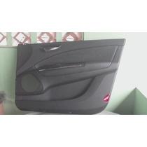 Krros - Forro Porta Peugeot 307 Dianteiro Direito