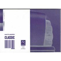 Manual Proprietário Corsa Classic 2005 Original