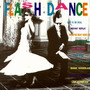 0961 - Cd Flash Dance - Coletanea