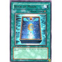 Card Yugioh Book Of Moon Rarissima Original Pgd-035