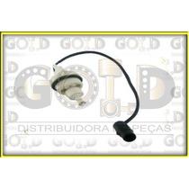 Sensor Filtro Combustível H100/ Hr/ L200/ L300