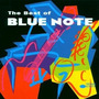 The Best Of Blue Note - Lacrado - Frete Gratis