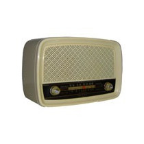 Esquema De Serviço Do Rádio Abc Dunga Modelo 5925 Via Email