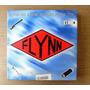 Discos De Embreagem (fricção) Yamaha Rx 125/180 (5pçs) Flynn