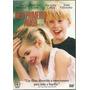 Dvd Meu Primeiro Amor - Macaulay Culkin - Romance