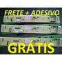 Placas Eletrônica Lavadoras Brastemp Adesivo + Frete Grátis