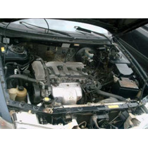 Hidrovacuo Do Mazda 626 95 2.0 Manual