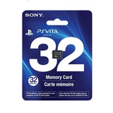 Memory-Card-32gb-Cartao-De-Memoria-32gb-Psvita-Ps-Vita