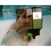 Cartucho Toner Xerox 5009 5310 Sharp Z50 Z57 Z77 Lacrad Orig