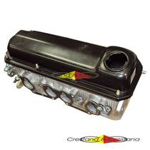 Cabeçote Golf 2.0 Motor Aeg 06a103275x Completo Original 0km
