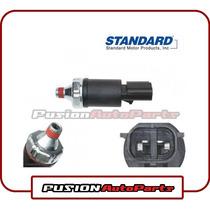 Sensor De Pressao De Oleo - Dodge Dakota V6 3.9l 93/00 - Nfe