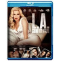 L.a. Confidential(russel Crowe)+cd Trilha Sonora Blu-ray Imp