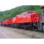 3074 - Locomotiva Ac44i All