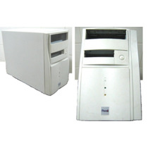 Oaa 60k Info Gabinete Atx 2 Baias Thinq Cor Gelo Pc Desktop.