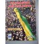 Paisagem Brasileira - História - Daros