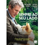 Dvd Original Do Filme Sempre Ao Seu Lado ( Richard Gere)
