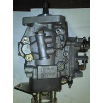 Bomba Injetora Do 1.6 Diesel Nova Bosch