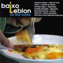 Cd Baixo Leblon On The Rocks Mix 2.2