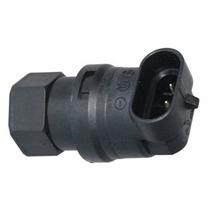Sensor De Velocidade Siena/palio/strada/stilo/doblo 1.8 16v