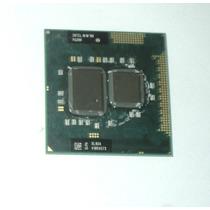 Processador Cpu Intel Dual Core Mobile 2.1ghz Slbua So: G1