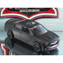 Hot Wheels '11 Dodge Charger Velozes Furiosos 5 Único No Ml