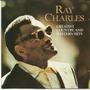 Ray Charles Greatest Country And Western Hits