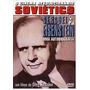 Dvd Sergei Eisenstein - Auto Biografia (1996)