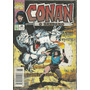 Gibi Conan O Barbaro #26 - Abril - Gibiteria Bonellihq