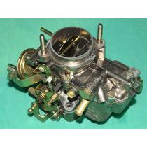 Carburador Do Uno/fiorino/premio Fiat Weber Mo.190 Alcool.
