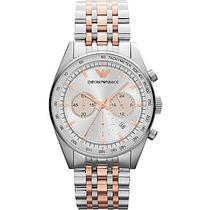 Relógio Emporio Armani Ar5999 Original, Garantia 1 Ano.