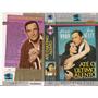 Vhs (+ Dvd), Até O Último Alento ( Raro) - Gene Kelly Famoso