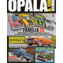 Revista Opala & Cia Nº37 (ss, Pick-up C-10, Vauxhall Velox)